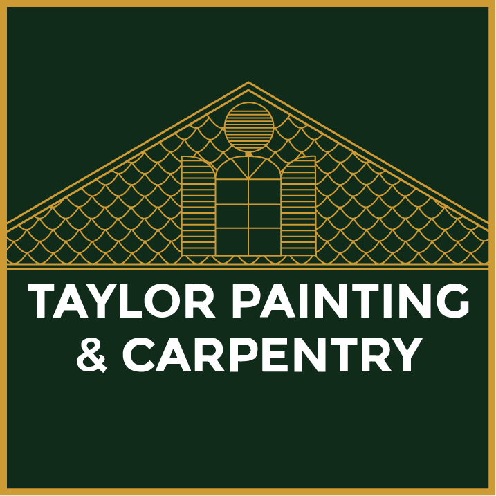 Taylor Painting & Carpentry