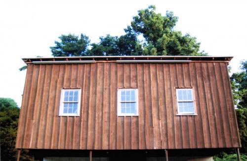 Window Repaint Before