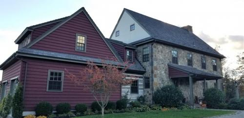 0 - NORTHERN CHESTER COUNTY BEFORE