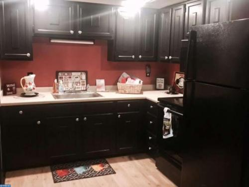 9999108 - CHESTER CO KITCHEN   CABINETS